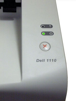 DOWNLOAD DRIVER: DELL PRINTER 1110