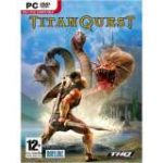 Titan Quest (PC DVD)