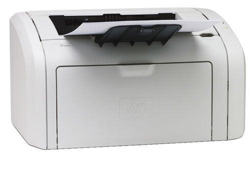 скачать драйвер для принтера Hp Laserjet P1018 - фото 4
