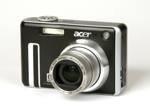 ACER CAMERA DRIVERS DOWNLOAD
