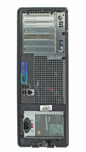 DELL SC430 NETWORK WINDOWS 7 X64 TREIBER