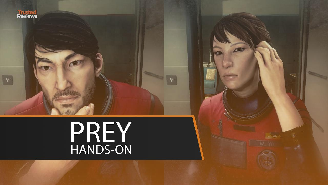 prey-hands-on-first-impressions