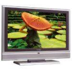 "N4060W 102 cm 40"" LCD TV (170° / 170° - 16:9 - 1366 x 768 - Surround)"