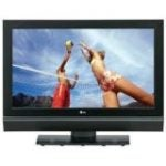 "37LC2D 94 cm 37"" LCD TV (1366 x 768)"