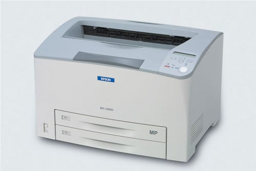 EPSON EPL N2550 DRIVER DOWNLOAD
