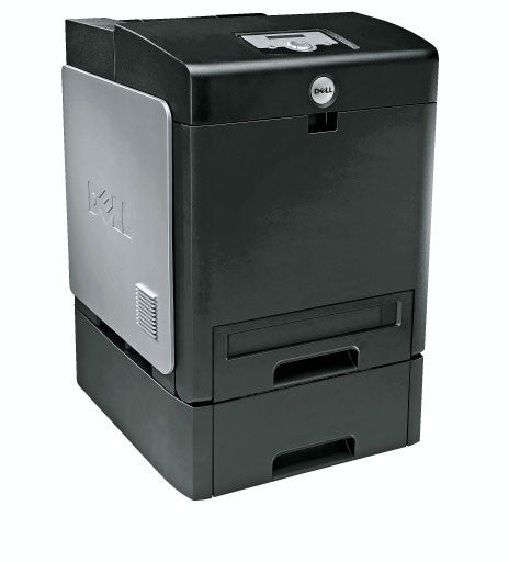 DELL COLOR LASER 3110CN PRINTER DRIVERS FOR WINDOWS 7