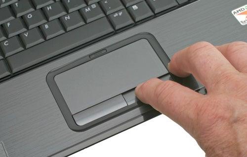 HP Compaq Presario V6000 Review | Trusted Reviews