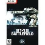 Battlefield 2142 (Full Product, PC)