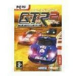 GTR 2 (Full Product, DVD-ROM, PC)