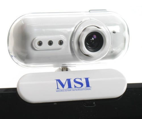 MSI STARCAM CLIP II WEBCAM WINDOWS 8 X64 DRIVER
