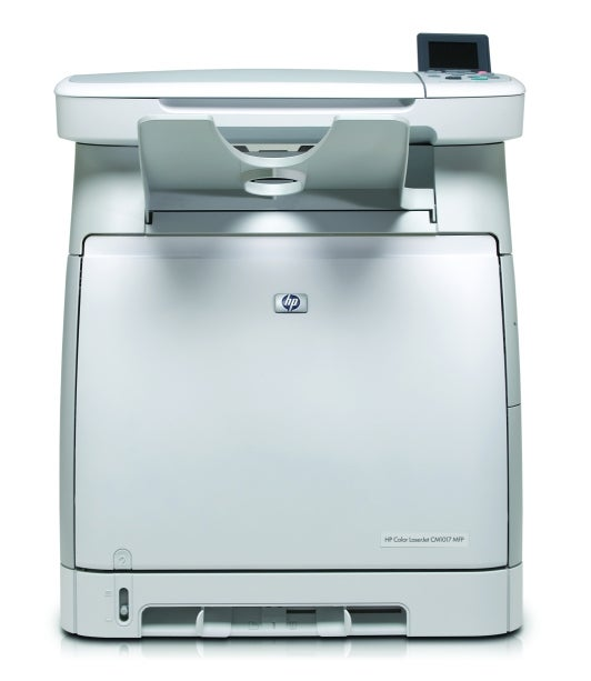 HP LASERJET CM1017MFP DRIVERS FOR MAC DOWNLOAD