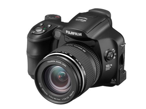 fujifilm finepix s6500fd review trusted reviews rh trustedreviews com fujifilm s5500 digital camera manual fujifilm finepix s5700 digital camera manual