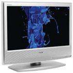 """BRAVIA KDL-20S2020U 51 cm 20"""" LCD TV (16:9 - 1366 x 768)"""