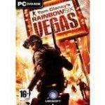 Tom Clancy's Rainbow Six Vegas (PC)