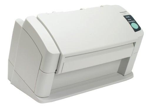 Panasonic kv s1025c