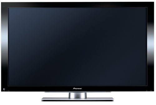 pioneer 50 inch plasma tv. at the top of new range (until a 63in model arrives early next year) sits pdp-507xd: 50in boasting all pioneer\u0027s tried and trusted plasma pioneer 50 inch tv e