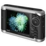 "P-5000 80GB Digital Multimedia Device (Audio Player, Video Player, Photo Viewer - 4"" Active Matrix TFT Color LCD)"