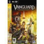 Vanguard: Saga of Heroes (Full Product, PC)