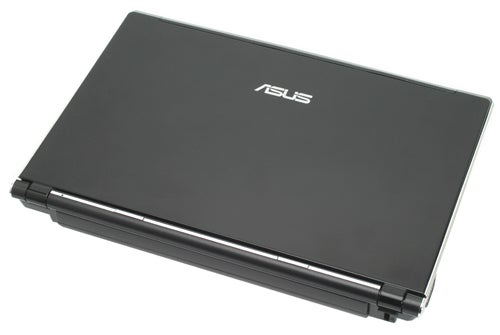 ASUS U1F DRIVER DOWNLOAD