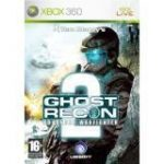 Tom Clancys Ghost Recon Advanced Warfighter 2 (Xbox 360)