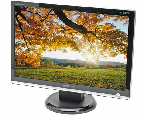 SAMSUNG MONITOR 226BW WINDOWS 8 DRIVERS DOWNLOAD