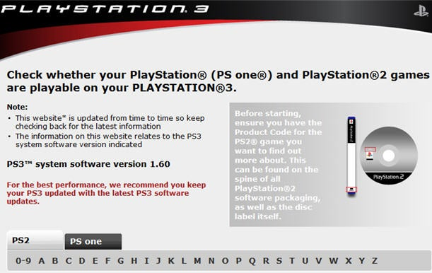 List Of Playstation 2 Games Compatible With 3   Games World