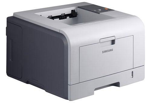 DRIVERS: SAMSUNG ML 3050N