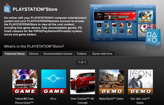 Download Ps3 Games Free