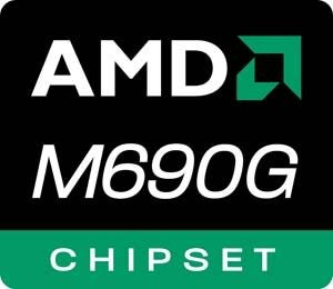 AMD M690 CHIPSET TELECHARGER PILOTE