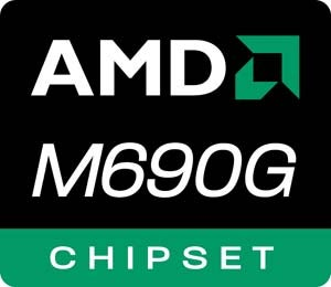Amd m690 chipset driver download.