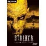 S.T.A.L.K.E.R. Shadow of Chernobyl (Full Product, PC)