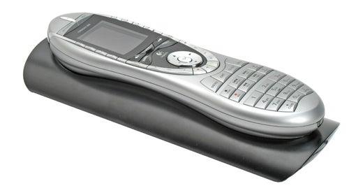 Logitech Harmony Remote 895 Universal Remote Control Review