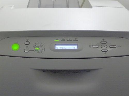 CANON I SENSYS LBP5360 DRIVER FOR MAC