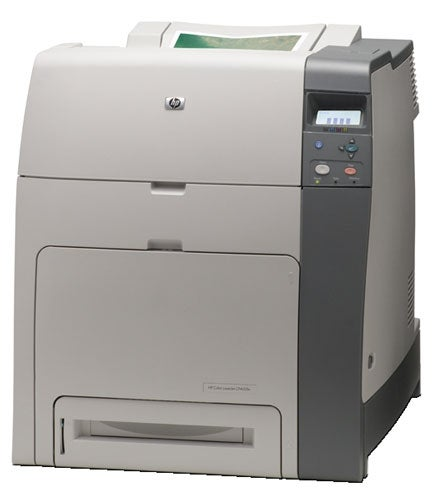 HP 4005DN PRINTER DRIVERS DOWNLOAD FREE