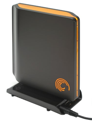 DRIVERS UPDATE: SEAGATE FREEAGENT M SERIES