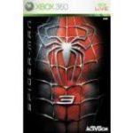 Spider Man 3 (Xbox 360)