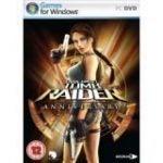 Tomb Raider: Anniversary (PC, DVD-ROM, Full Product)