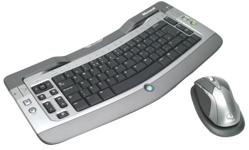 how to get keyboard back rather than on screen keyboard