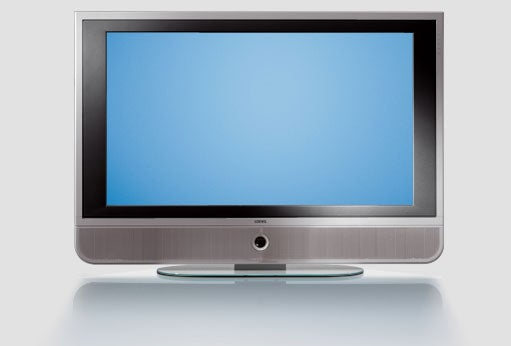 Loewe Modus L 37 - 37in LCD TV Review | Trusted Reviews