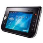 701 Ultra Mobile Tablet PC