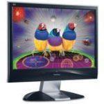 "VX2435wm 61 cm 24"" LCD Monitor 1920 x 1200 - 5 ms - 0.270 mm - 1000:1"