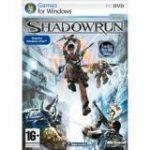 Shadowrun (Full Product, PC)
