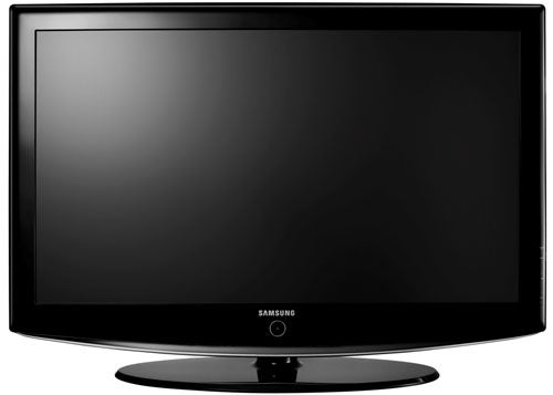 Samsung Le 32r87bd 32in Lcd Tv Review Trusted Reviews
