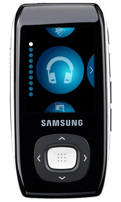 SAMSUNG YP-T9 DRIVER WINDOWS 7 (2019)