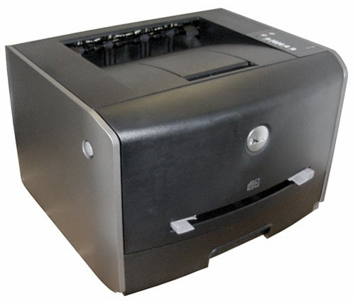 DOWNLOAD DRIVER: DELL 1720DN PRINTER