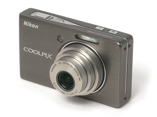 COOLPIX S500 DRIVER FOR WINDOWS 8