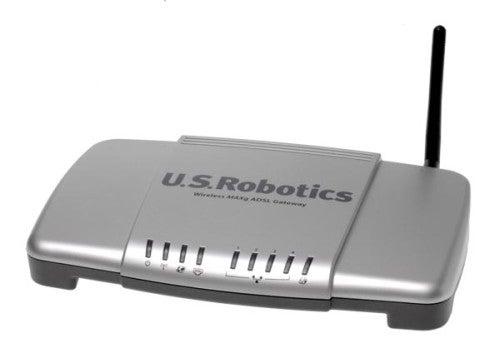 U.S.ROBOTICS MAXG USB ADAPTER TREIBER