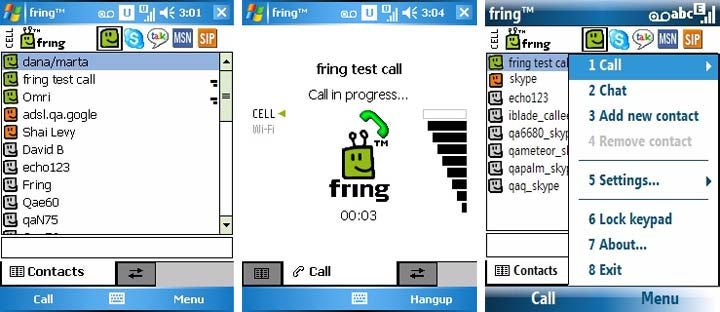 Download fring for pc/laptop – fring for windows 8/8. 1/7 pc!