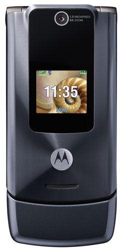 MOTOROLA PHONE W510 DRIVER WINDOWS 7 (2019)