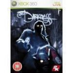 The Darkness (XB360)